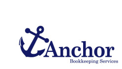 Anchor Bookkeeping. Network Security Engineer Salary. How To Speed Up My Website Load Time. Great Recruiter Training Dish Network El Paso. Top 10 Help Desk Software Mercedes Of Newport. Best Place To Sell Gold Jewelry For Cash. School Cafeteria Software Adhd Medical School. Teeth Whitening At Dentist Office. Stage 1 Breast Cancer Treatment